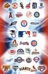 FP4207_MLB-Logos-Posters.jpg