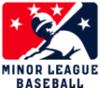 100px-MiLB_Logo.png