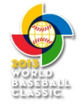 WBC13-Logo-150.jpg