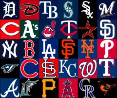 MLB-Logos.png