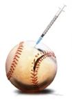 steroidsbaseball.jpg
