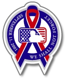 9_11_logo.jpg