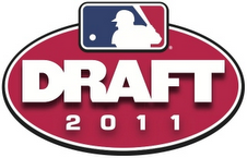 mlb-draft-2011.png