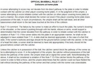 rule 7_13